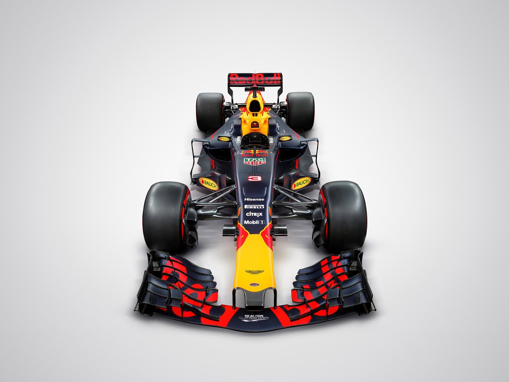 redbull aide la conception du futur logiciel f1 2017 simulators games nc. Black Bedroom Furniture Sets. Home Design Ideas